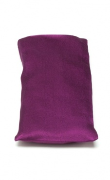 Eye Pillow Fuchsia