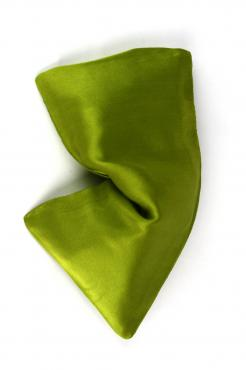 Eye Pillow Lime