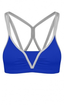 Julie Sport Top