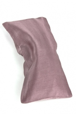 Eye pillow Classic Pink