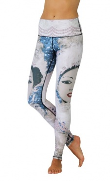 Yoga Leggings Josephine
