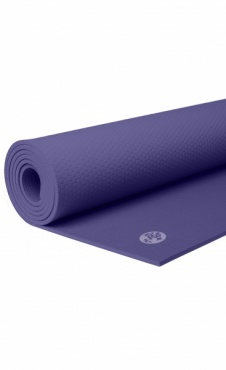 Manduka PROlite 2 mtr - Purple
