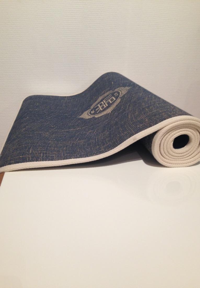 Yoga mat tassen : We ar yoga mat dark more specials