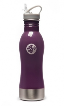 Manduka Water Bottle