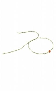 JOY Bracelet - Citrine 1S